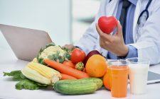 La dieta corretta parte dal supermercato