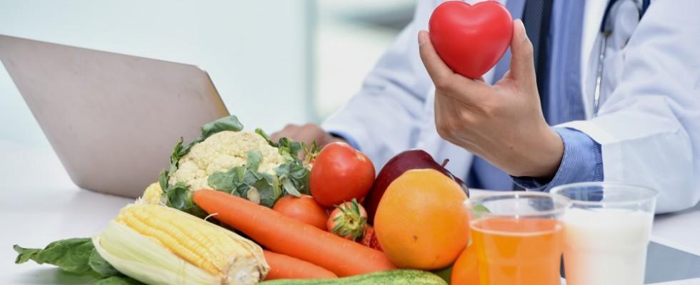 I supermercati diventano sempre più centri benessere (anche in Italia)