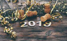 Pranzo di Capodanno: 11 idee last minute