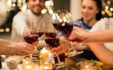 Miti da sfatare: il vino fa male?