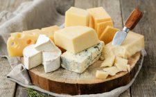 Questo, non quello: scegliere i formaggi