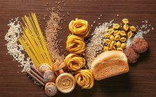 5 motivi per NON bandire i carboidrati
