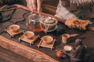 12 sale da tè a Milano per scaldarsi durante l'inverno