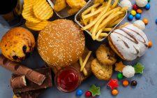 Junk Food: in Uk dicono No Thanks