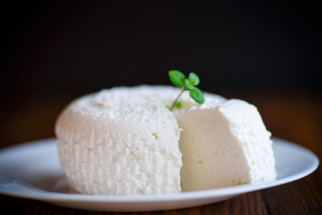 formaggio fresco-1