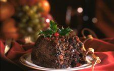 Natale dal mondo: 12 piatti per le feste