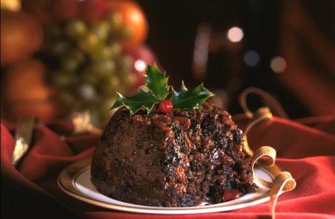 Natale dal mondo: 12 piatti per celebrare le feste