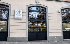 A Milano apre il ristorante gastrocratico