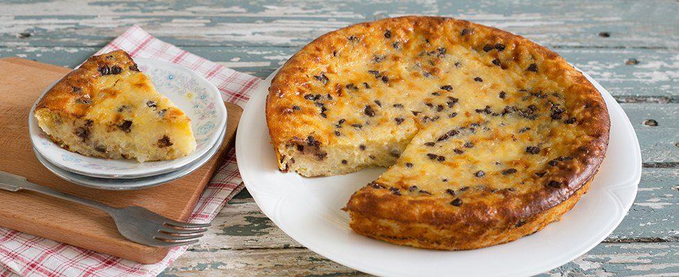 19 piatti della cucina emiliana che dovreste provare - Foto 16