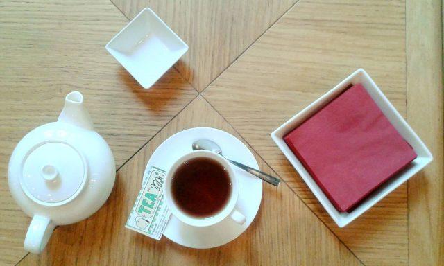 tea-and-mi