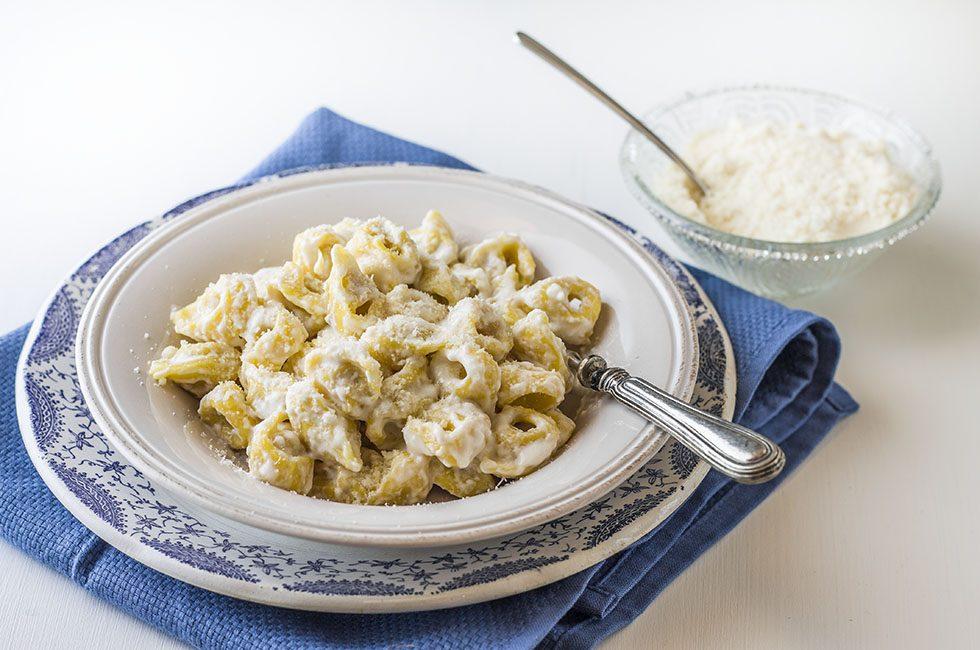 19 piatti della cucina emiliana che dovreste provare - Foto 19