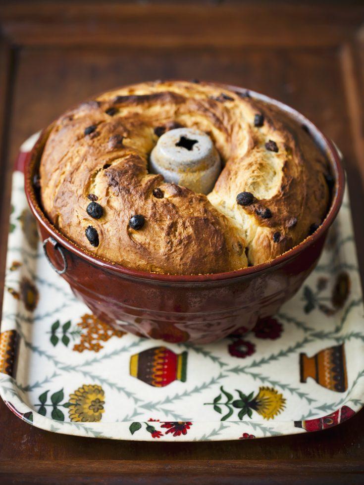 19 piatti della cucina emiliana che dovreste provare - Foto 14