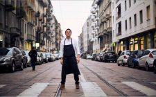 La rivincita dei sous chef in Italia