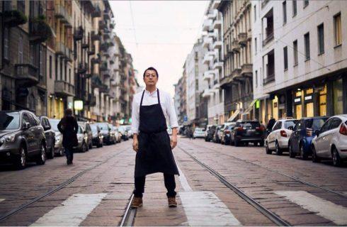 """La rivincita dei sous chef in Italia: quando l'allievo """"supera"""" il maestro"""