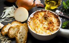 Come preparare la zuppa di pane alla valdostana