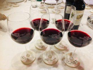 Siena: l'ultimo weekend di gennaio è dedicato al vino