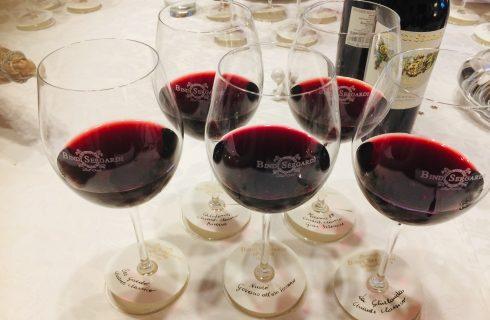 Wine&Siena: 2 giorni dedicati al vino