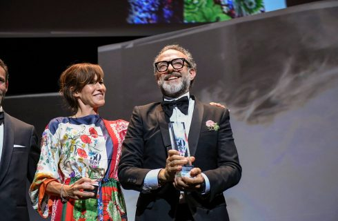 50 Best: Bottura (e gli altri) escono dalla classifica per entrare nei Best of the Best
