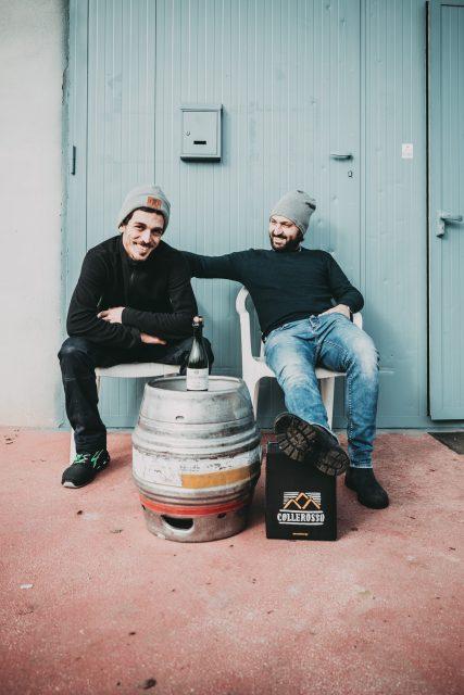 birrai-collerosso-birra-del-borgo