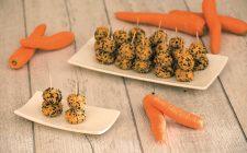 bon-bon-carote