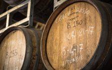 botti-collerosso-birra-del-borgo