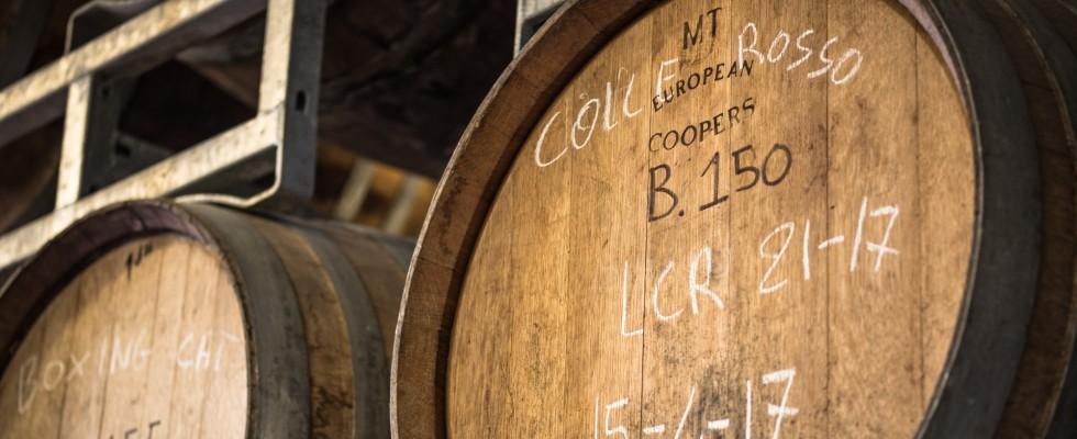 Vignaioli Naturali con Birra del Borgo, a Roma il 26 e 27 gennaio