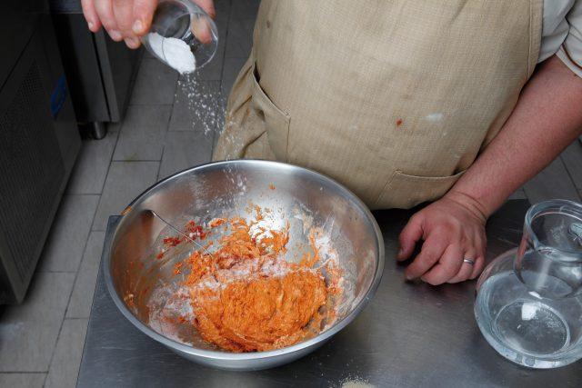 burger-con-pane-alla-paprika-02