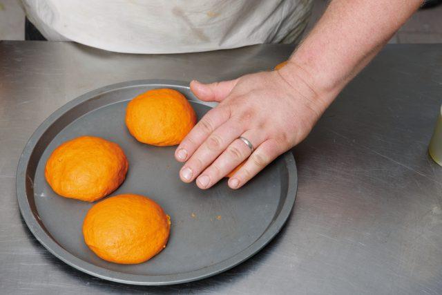 burger-con-pane-alla-paprika-06