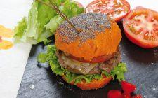 burger-con-pane-alla-paprika-still