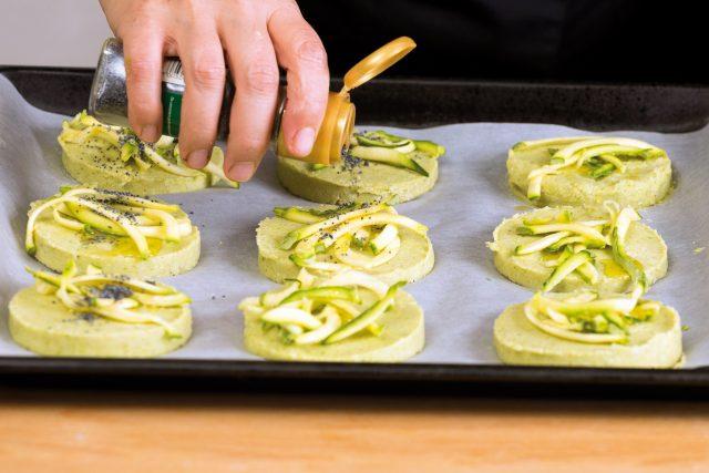 burger-di-zucchine-e-cannellini-4
