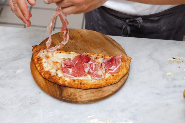 calzone-pancetta-e-testun-13
