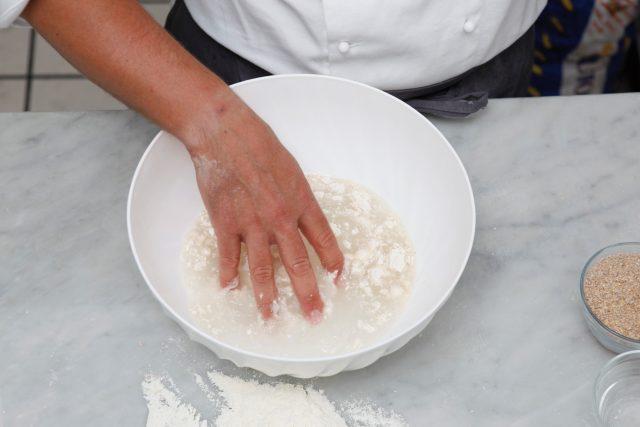 calzone-pancetta-e-testun-2