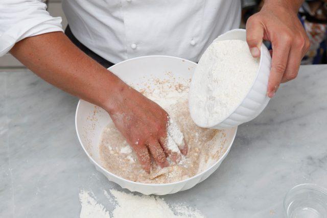 calzone-pancetta-e-testun-3