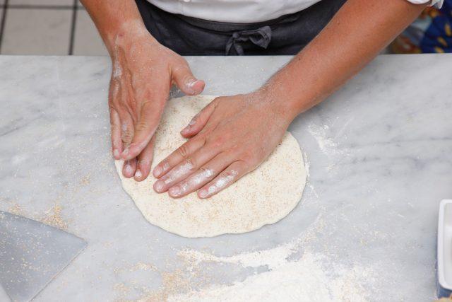 calzone-pancetta-e-testun-4