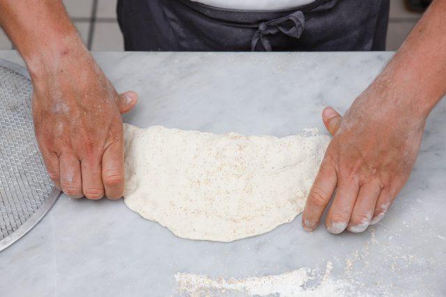 calzone-pancetta-e-testun-7