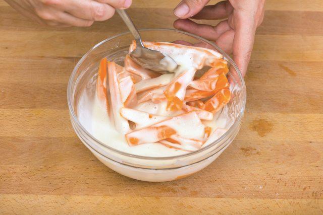 carote-pastellate-4