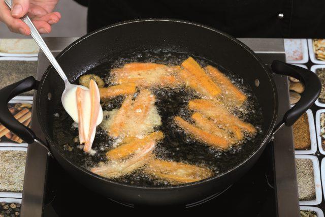 carote-pastellate-5