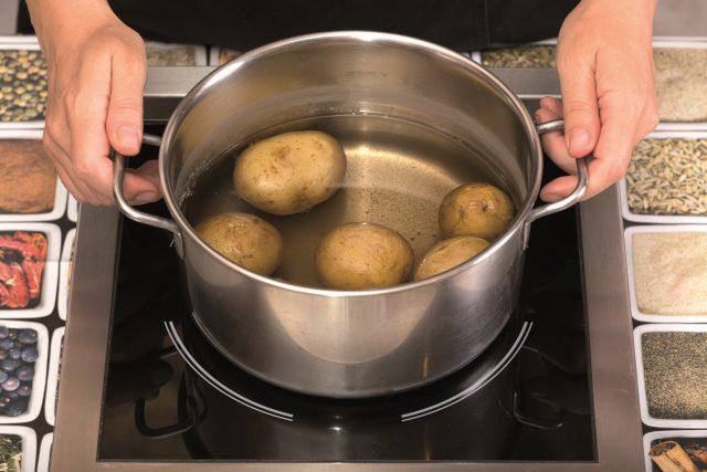 chicchere-integrali-con-pomodoro-1