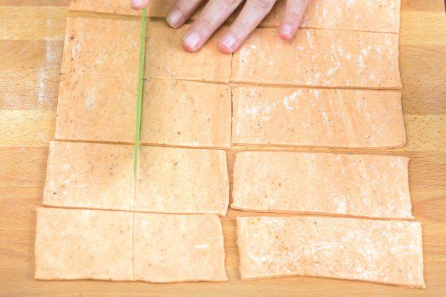 crackers-alla-pizza-10