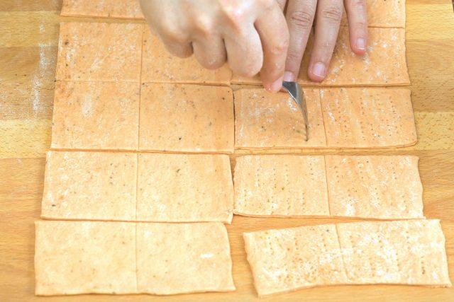crackers-alla-pizza-11