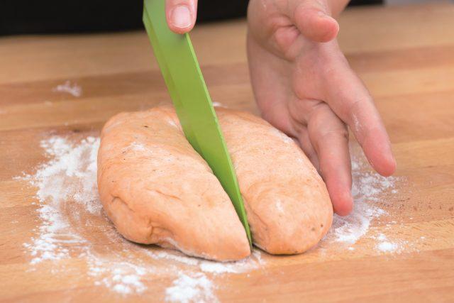 crackers-alla-pizza-5