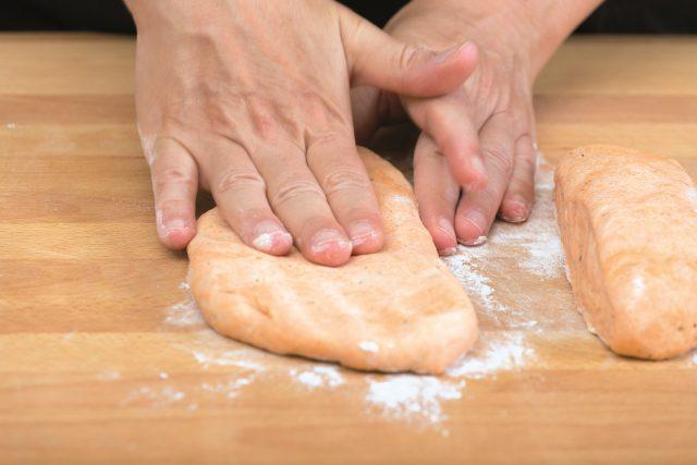 crackers-alla-pizza-6