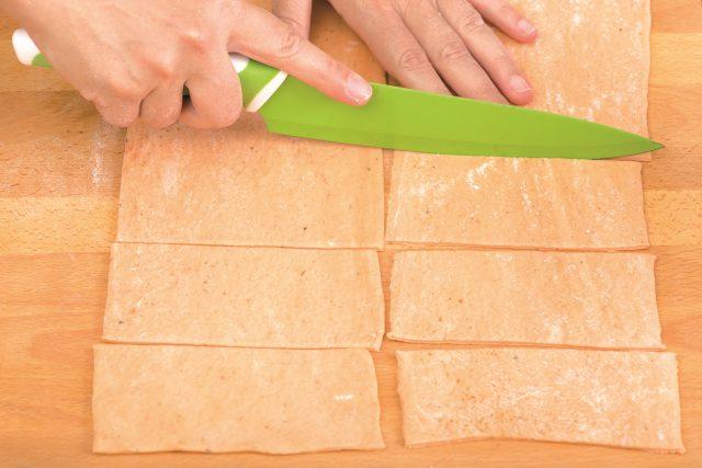 crackers-alla-pizza-9