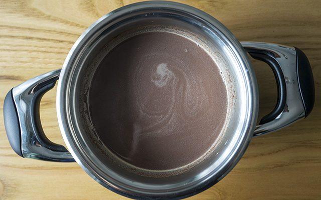 creme-caramel-al-cioccolato-step-1