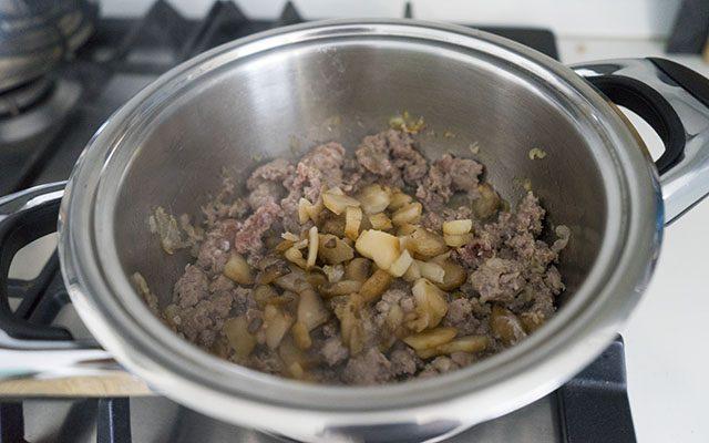 crocchette-di-carne-e-funghi-step-3
