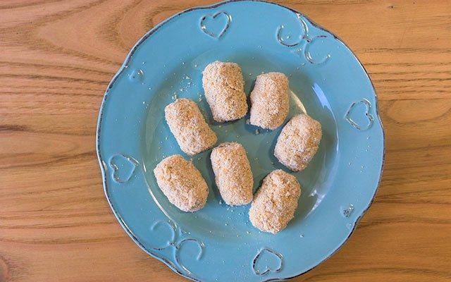 crocchette-di-carne-e-funghi-step-6