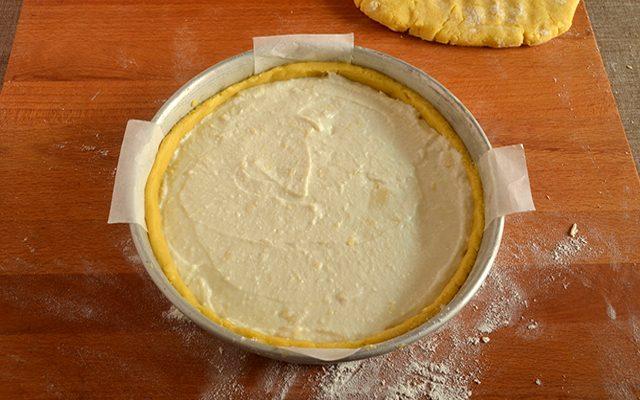 crostat-ricotta-e-cioccolato-bianco-12