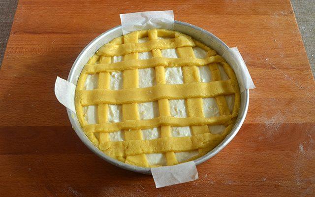 crostat-ricotta-e-cioccolato-bianco-13