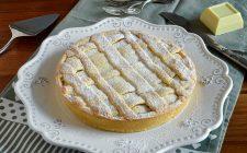 crostat-ricotta-e-cioccolato-bianco