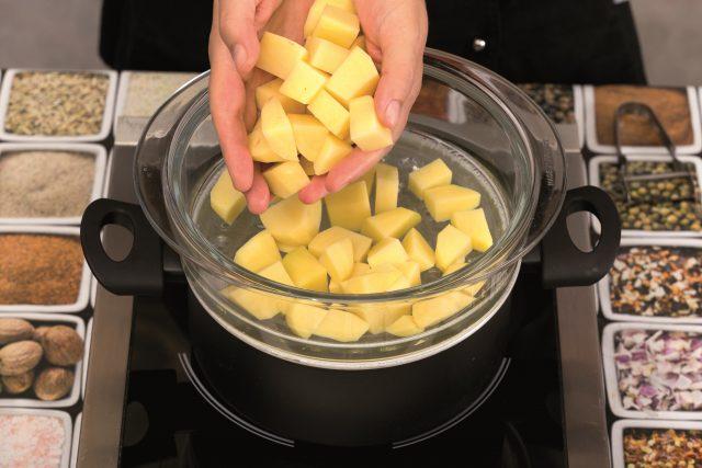 insalata-di-patate-1